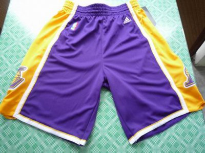 Hot Sale Apparel Shorts 019 HTB4552