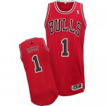 Lowest Price Chicago Clothing Bulls 010 UQF873