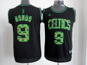 Lowest price guarantee Boston Celtics Clothing 059 RLJ531