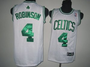 Manufacturer's delivery Jersey Boston Celtics 046 ETB518