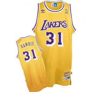 Many offers Los Angeles Lakers 025 Jerseys JQE2525