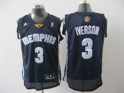 Official Gear Memphis Grizzlies 019 TAW2582