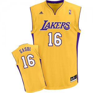 Online Cheap 2018 Los Clothing Angeles Lakers 036 FRG2536