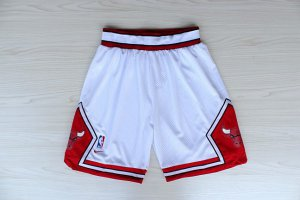 Online Cheap Shorts 78 NBA HFX4612