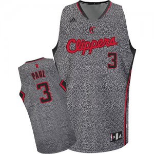 Order Los Angeles Apparel Clippers 013 YGA2312