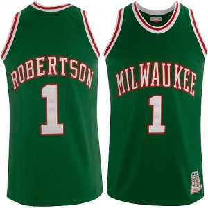 Originals Milwaukee Bucks Basketball 010 SRZ2850