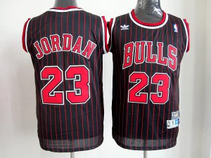The Cheapest Chicago Bulls NBA 061 XAQ925