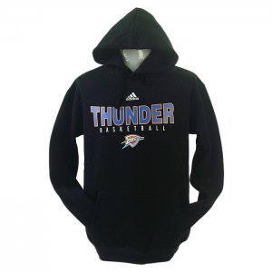 The last product Hoodies 22 Gear VXG4465