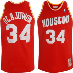 Unique design Houston Rockets 011 Jersey EDA1960