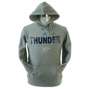 cheaper Hoodies 21 Apparel RVB4464