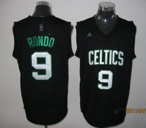 100% Hight Quality Boston Clothing Celtics 047 AXS519