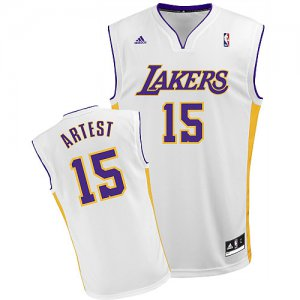 2018 Cheap Online Apparel Los Angeles Lakers 042 MGI2542
