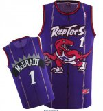 Best Clothing Toronto Raptors 007 RGL3958