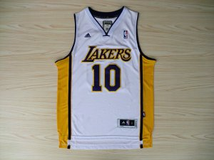 Best Los Angeles Lakers 126 NBA JWF2550
