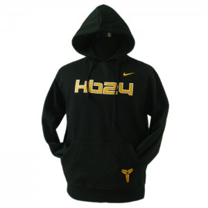 Big Discount Hoodies 10 Apparel XEZ4453