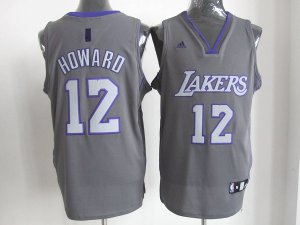 Buy 2018 Los Angeles NBA Lakers 122 UXF2549