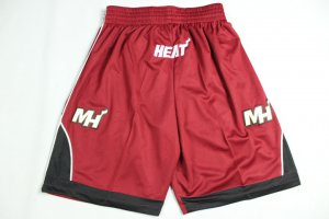 Cheap 2018 Shorts 54 Gear NBN4590