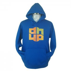 Cheap New Style Hoodies Jerseys 27 DID4470
