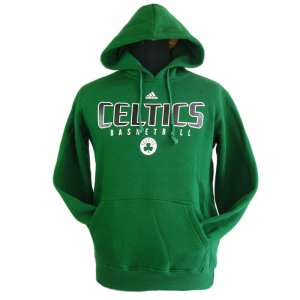 Cheap Online Sale Hoodies Jersey 43 NOK4486