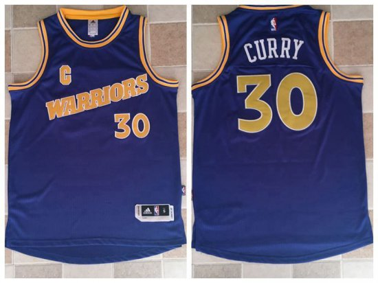sneakers for cheap 700e3 ae60b Cheap Promotion Golden State Warriors #30 Curry Warriors ...