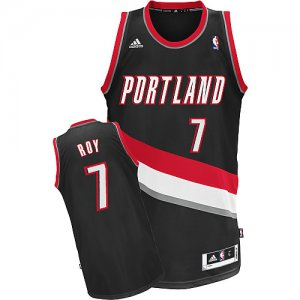 Cheap Sale Portland Jersey Trail Blazers 009 PHT3499