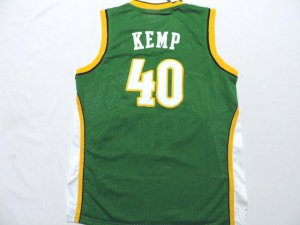 Discount Seattle Clothing #40 kemp green NWC3810