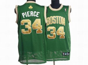 Find Boston Celtics 016 Merchandise HOV488