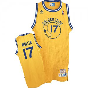 Find Quality Products NBA Golden State Warriors 001 SAC1816