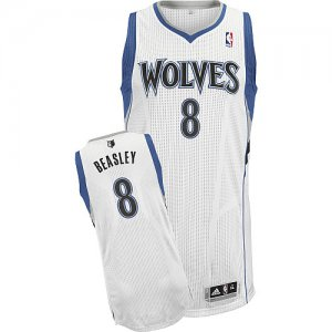 For Sale Minnesota Timberwolves Jerseys 004 LWY2879