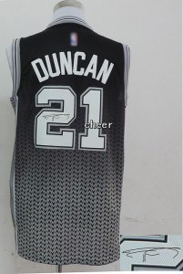 Hot Cheap Sale Player NBA Signed 27 MFL3431