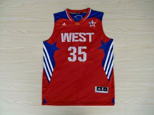 Hot On Sale All Star 2013 11 Jersey WSO2897