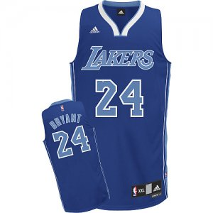 Hot Online Jersey Los Angeles Lakers 014 KYG2516
