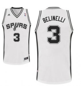 Hot Sale Online San Antonio Spurs 037 Gear SBU3764