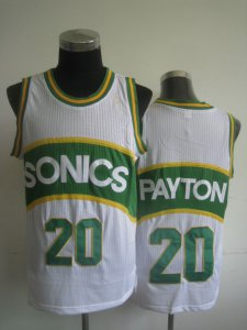 Lowest Price Seattle SuperSonics Merchandise 004 FNK3823