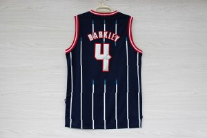 New Cheap Houston Rockets 030 Apparel KWM1978