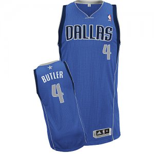 Online Cheap Clothing Dallas Mavericks 001 BMY1295