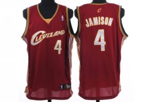 Online Hot Basketball Cleveland Cavaliers 021 GDR1248