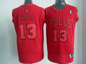 Online Sale Clothing Chicago Bulls 068 PZJ932