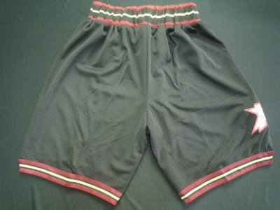 Online Sale Shorts 003 Clothing PXI4537