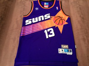 free shipping 26a22 30d59 Purchase 2018/2019 Phoenix Suns, Where Can I Sell My Nba ...