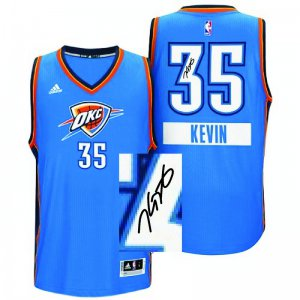 Online sales Jerseys Player Signed 59 LZS3397
