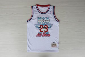 Online sales SuperStar Merchandise Michael Jordan 005 AQY110