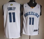 Outlet Memphis Grizzlies 021 Jerseys TAM2584