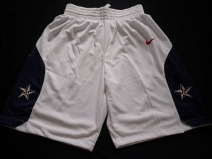 Outlet Shorts NBA 030 PPU4564