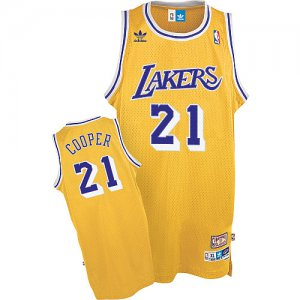Promotional sale Los Jerseys Angeles Lakers 030 ALS2530