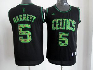 Quality assurance Jersey Boston Celtics 058 GOU530