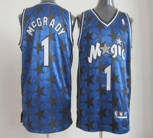 The Latest Jersey Orlando Magic 033 QSR3211