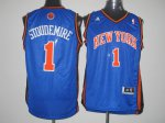 The good business York Gear Knicks 015 QKB3035