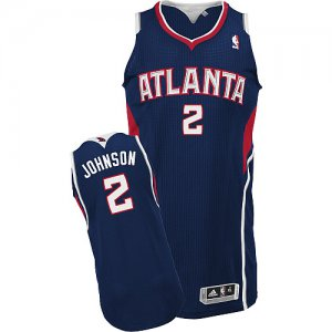 Unique Jersey Atlanta Hawks 09 CDM399