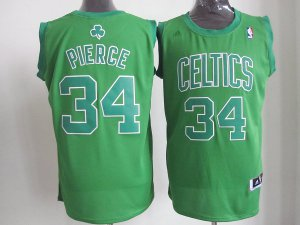 internet sale Boston Jerseys Celtics 065 XHB537